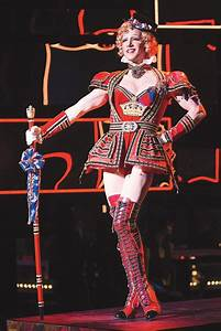 """32 best images about """"Kinky Boots"""" on Pinterest"""