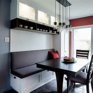 Table Avec Banquette A Vendre by Best 25 Banquette Cuisine Ideas On Pinterest Table Bar
