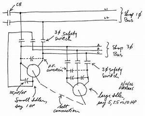 rotary phase converter wiring diagram wiring diagram and With motor wiring diagrams as well rotary phase converter wiring diagram
