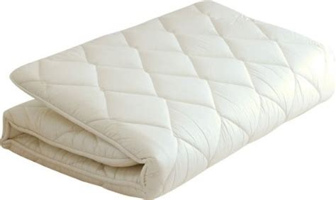 japanese futon mattress best futon mattress review traditional japanese mattresses
