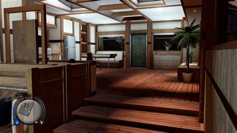 Aberdeen Houseboat   Sleeping Dogs Wiki   Fandom powered