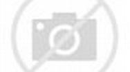 Catherine Jagiellon - YouTube