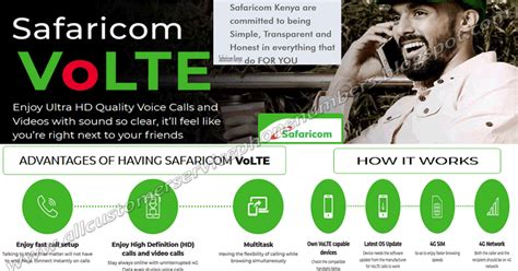 Below, you can find the answers to our most commonly asked questions. Safaricom Kenya Customer Service Phone Number   Customer Service Phone Number