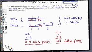 Wiring Diagram  32 Tape Diagram Math 2nd Grade