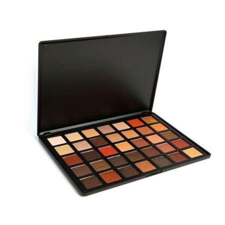 Harga Pac Eyeshadow Palette 48 Color 6 pack creations 35 color eyeshadow palette