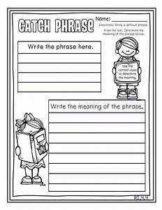 74 best images about close reading on pinterest anchor With close reading planning template