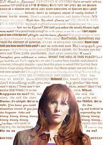 1000+ images about Cosplay - Donna Noble on Pinterest ...