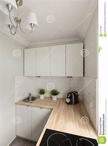 Emejing Piani Top Per Cucine Images Acrylicgiftware Us