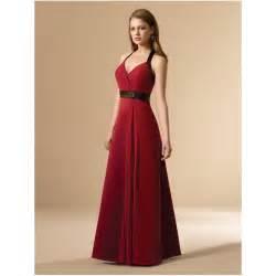 cheap bridesmaid dresses 50 how to purchase cheap bridesmaid dresses