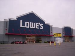 lowe s home improvement in canandaigua ny 14424