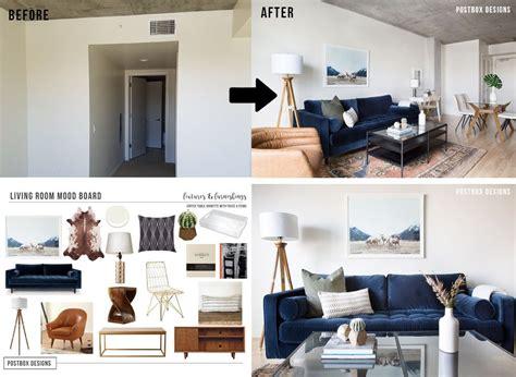 home design board interior e design postbox designs