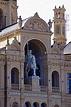 Niklot I, Count of Schwerin - Alchetron, the free social ...