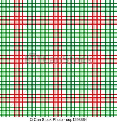 christmas plaid  plaid background pattern  christmas