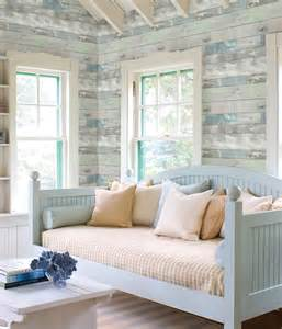 Grey And Brown Decor by Rustic Wood Walls Brewster Home