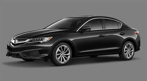2016 acura ilx gtopcars com