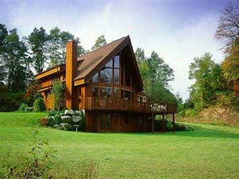 small vacation house plans unique small house plans small vacation home plans vacation home plans small mexzhouse com