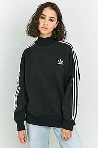 Pull Colle Roulé Homme : 45 meilleures images du tableau veste noire que porter ~ Melissatoandfro.com Idées de Décoration