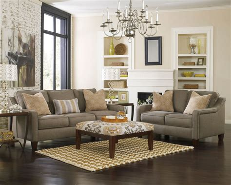 living room living room design ideas for your style and personality