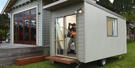 cabin design portable cabins rent a room for sleepout or office use