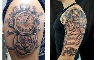 tatuajes  hombres  significado en brazo tatuajes
