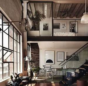 5, Loft, Bed, Ideas, For, Your, Small, Bedroom, Spaces, In, Malaysia