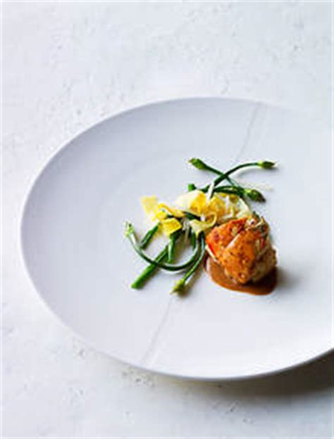 contemporary cuisine recipes modern recipes and modern food sbs food