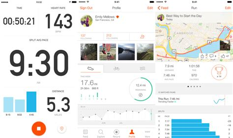 Strava Running And Cycling Gps 10.0 Free Download