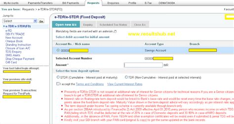 Citifinancial Personal Loan Customer Care by Hdfc Personal Loan Customer Care Number