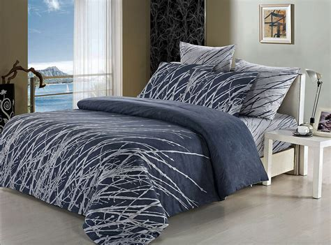 King Sized Duvet by Esha Tree King Size Bed Duvet Doona Quilt