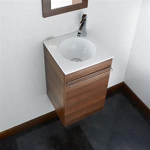Lave Main Original : choisir un lave mains galerie photos d 39 article 7 10 ~ Edinachiropracticcenter.com Idées de Décoration