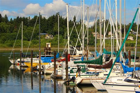 Devlin Boats Olympia Wa by This Week S Favorite Features Adam Adrian Washington