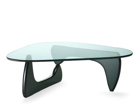 Vitra Coffee Table von Isamu Noguchi, 1944   Designermöbel von smow.de