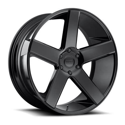 baller  dub wheels