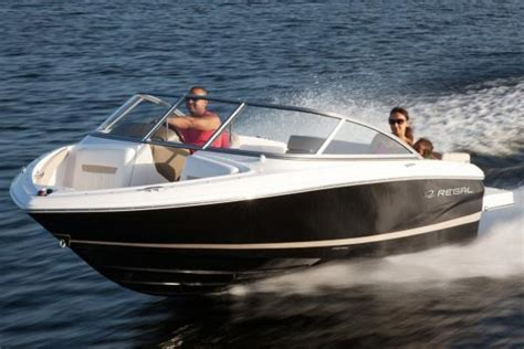 Regal Boats Price List by Regal 1900 Es Bowrider Boats For Sale Boats