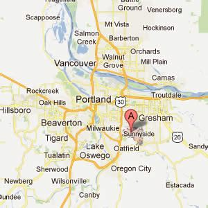 security systems  portland  omniguard security