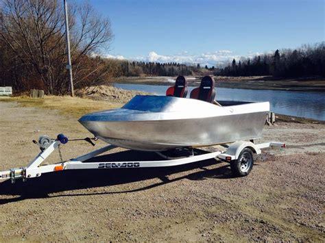 Mini Jet Boat Kit Nz by Minijet