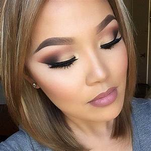 3256 best images about Beauty: Hair, Make Up, & Nails! on ...
