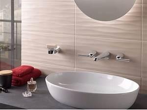Villeroy Boch Artis : countertop titanceram washbasin artis by villeroy boch ~ Eleganceandgraceweddings.com Haus und Dekorationen