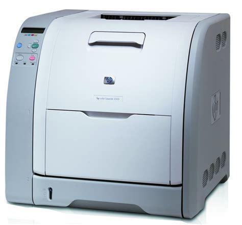 best hp color laserjet 3500 printer prices in australia
