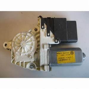 Leve Vitre Golf 4 : moteur l ve vitre arri re gauche volkswagen golf iv ~ Melissatoandfro.com Idées de Décoration