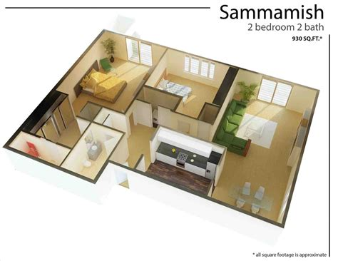 anime apartment layout japanese style anime room