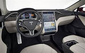 2012-tesla-model-s-interior | The Security Ledger