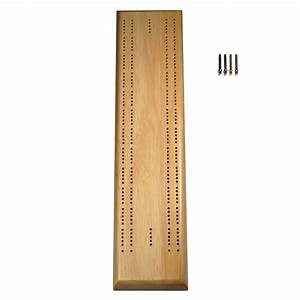 cribbage board templates related keywords cribbage board With cribbage board templates metal