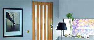 Porte extensible Larya Grosfillex
