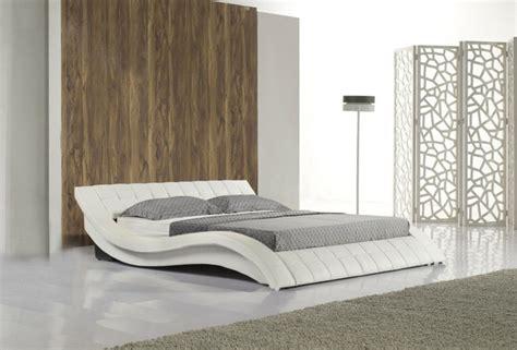 chambre a coucher bebe pas cher chambre a coucher moderne pas cher chambre a coucher