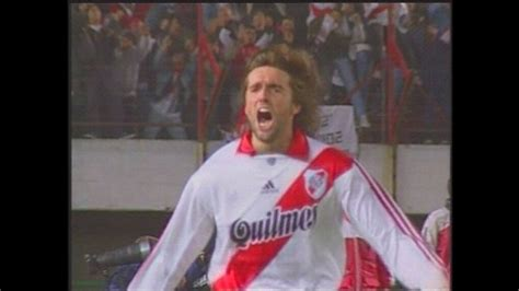 Igual 1999? Palmeiras reencontra River na semifinal da ...