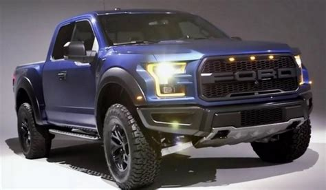 Ford F 150 Mileage by 2020 F 150 Gas Mileage Release Date Redesign Price