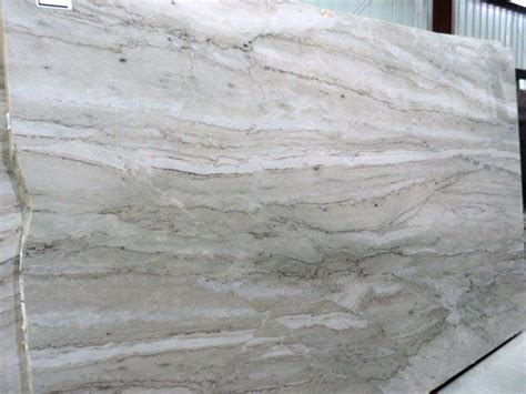 25 best ideas about quartzite countertops on