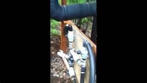 Chauffe Eau Bois : chauffe eau au bois piscine wood burning pool heaters ~ Premium-room.com Idées de Décoration