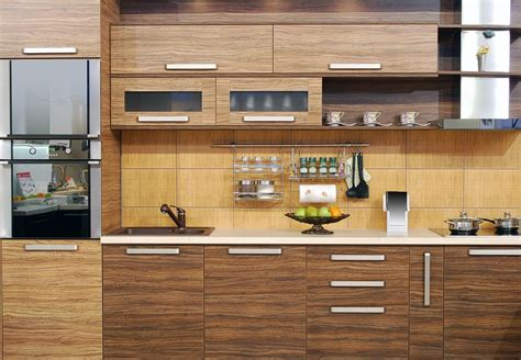 changer les portes de sa cuisine choisir ses poignées de placards de cuisine cuisiniste